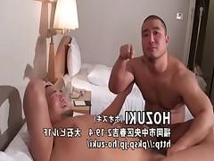 www.bearmongol.com Panda Demon Battle 2 Asian..