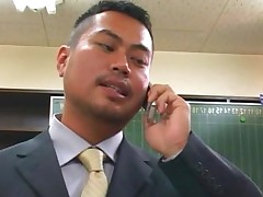 www.bearmongol.com Japanese gay new employees -..