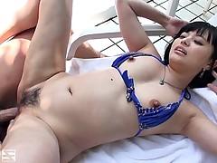 Pool Tube Videos