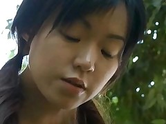 Japanese Porn 0951daf3