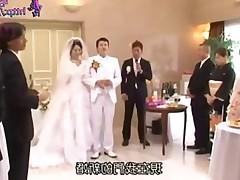Taiwan Tube Videos