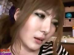 Japan babes30