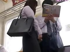 teens skinny orgy teasing Korean
