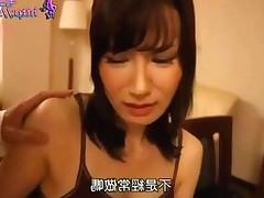 China big spanking sextoys Gorgeous naked