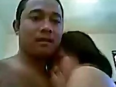 Indonesian Tube Videos