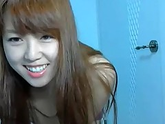 Skinny Asian Webcam - newartcamgirls.com