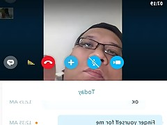 MELVIN FOO FUCKING VIDEO LIVING IB SINGAPORE..