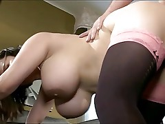 Chubby 10 - WatsHerName busty BBW is a living..