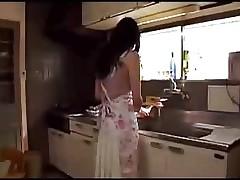 Mammy Tube Videos