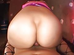 Japanese assjob cumshot compilation 02