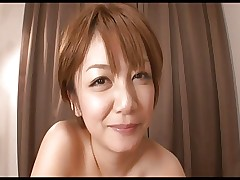 Japanese Wife - dirty minded (full, uncensored,..