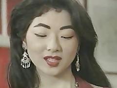 Joo Min Lee vintage asian anal