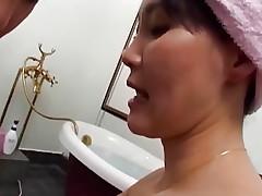 Gorgeous Tube Videos