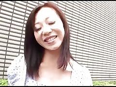 32yr old Pregnant Sayuri Yoshida Still Fucking..