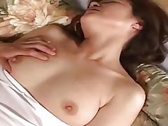 Japanese mom #4