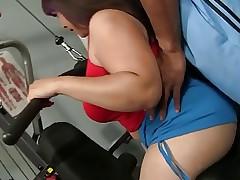 Fatty Tube Videos