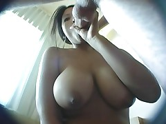 Big tit asian fucks..uncensored