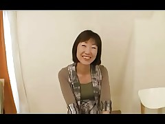 Little Japanese Pixies Grown Granny 2 Uncensored