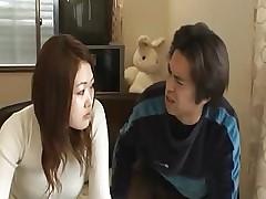 Japan Taboo Family1 xLx