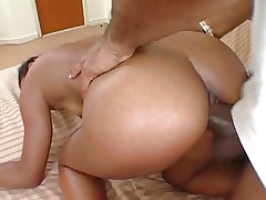 Tiny Asian desires a big one...Kyd!!!