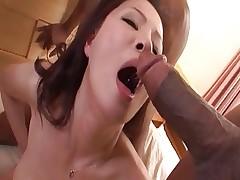 greedy slut wife wants black 1-misato..