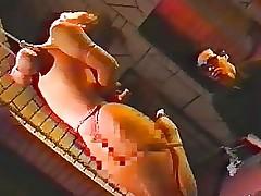 Bdsm Tube Videos