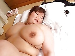 My favorite bbw 12
