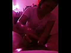 Thai Massage & Handjob(Hidden Cam)