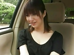 Japanese obedient girl. Amateur65