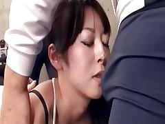 Facials Tube Videos