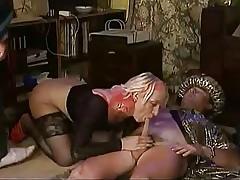 Extreme German Porn MkS