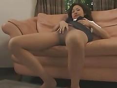 Pussy Tube Videos