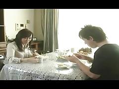 The Understanding Japanese Mother !