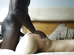 Eri SekiI Asian Amateur Japanese interracial BBC..