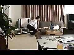 Family Tube Videos