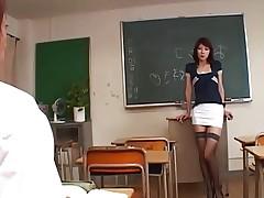 Japanese Doll 15  N15
