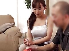 Cumshot Tube Videos
