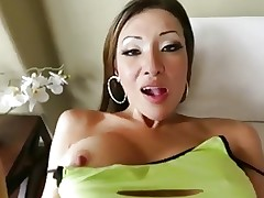 FUCKING HOT - ASIAN POV