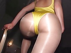 Pantyhose Tube Videos