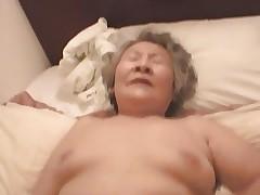 Granny Tube Videos