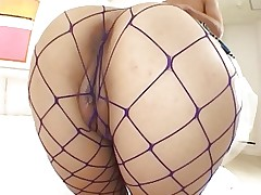 Japanese Ass Worship 13-5