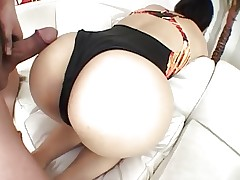 Japanese Ass Worship 07-05
