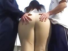 japanese big big boobs-1
