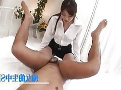 Japanese video 669 Beauty wife