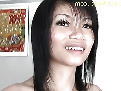 Thai Strumpet Threesome Nock And Benz