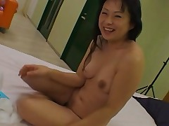 bo-no-bo asian granny 1