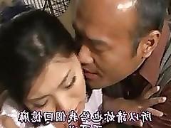 Kyoko Takashima Rounded Eastern sweetheart loves..