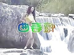 taiwan model show 26