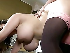 Stout 10 - WatsHerName titsy BBW is a living..