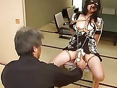 JAV Darlings Enjoyment - Subjection 151.